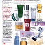 Suntra Spa - Bellabaci Body Cups - Rooi Rose pg89 - Dec 2012