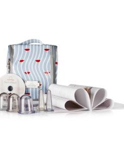 Bellabaci Massage Therapist Kit New