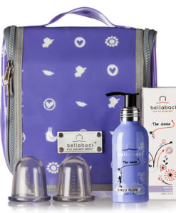 Bellabaci Circuflow Combo New