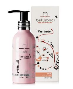 Bellabaci Skin Get A Life Genie