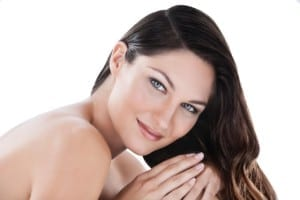Why does skin wrinkle with age? - By Bellabaci Cellulite Massage Cupping