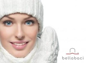 How to Keep Your Skin Hydrated in the Winter Time - By Bellabaci Cellulite Cupping Massage