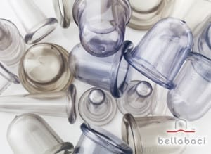 Improve Your Athletic Performance with Cupping Therapy - By Bellabaci Cellulite Cupping Massage