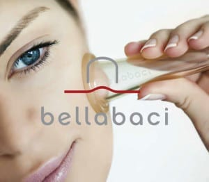 How to choose which facial you need - By Bellabaci Cellulite Cupping Massage
