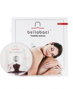 The Bellabaci Training Manual $DVD