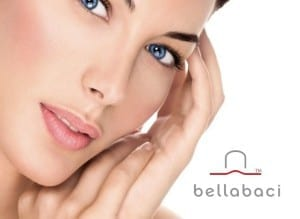 Fantastic Full-body Skin Care Tips - By Bellabaci Cellulite Cupping Massage