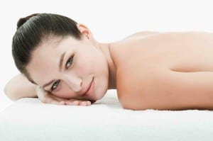 Pevent Cancer By doing this! - By Bellabaci Cellulite Cupping Massage