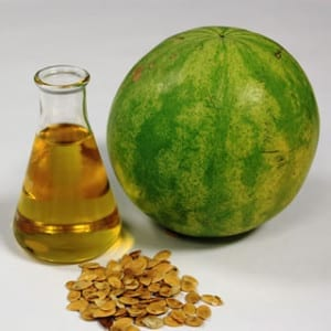 Treat Your Stomach Well with Kalahari Melon Oil - By Bellabaci Cellulite Cupping Massage