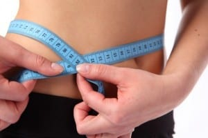 Simple tips to lose weight - By Bellabaci Cellulite Cupping Massage