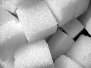 Sugar Detox - By Bellabaci Cellulite Cupping Massage