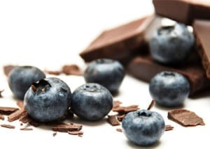 Superfoods for Anti-Ageing - By Bellabaci Cellulite Cupping Massage