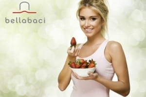 How Nutritional Deficiencies can affect Your Health - By Bellabaci Cellulite Cupping Massage