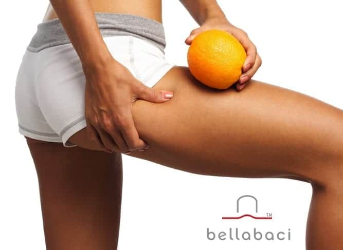How to detox for weight-loss - By Bellabaci Cellulite Cupping Massage