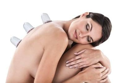 10 Signs you have too much cortisol - By Bellabaci Cellulite Cupping Massage