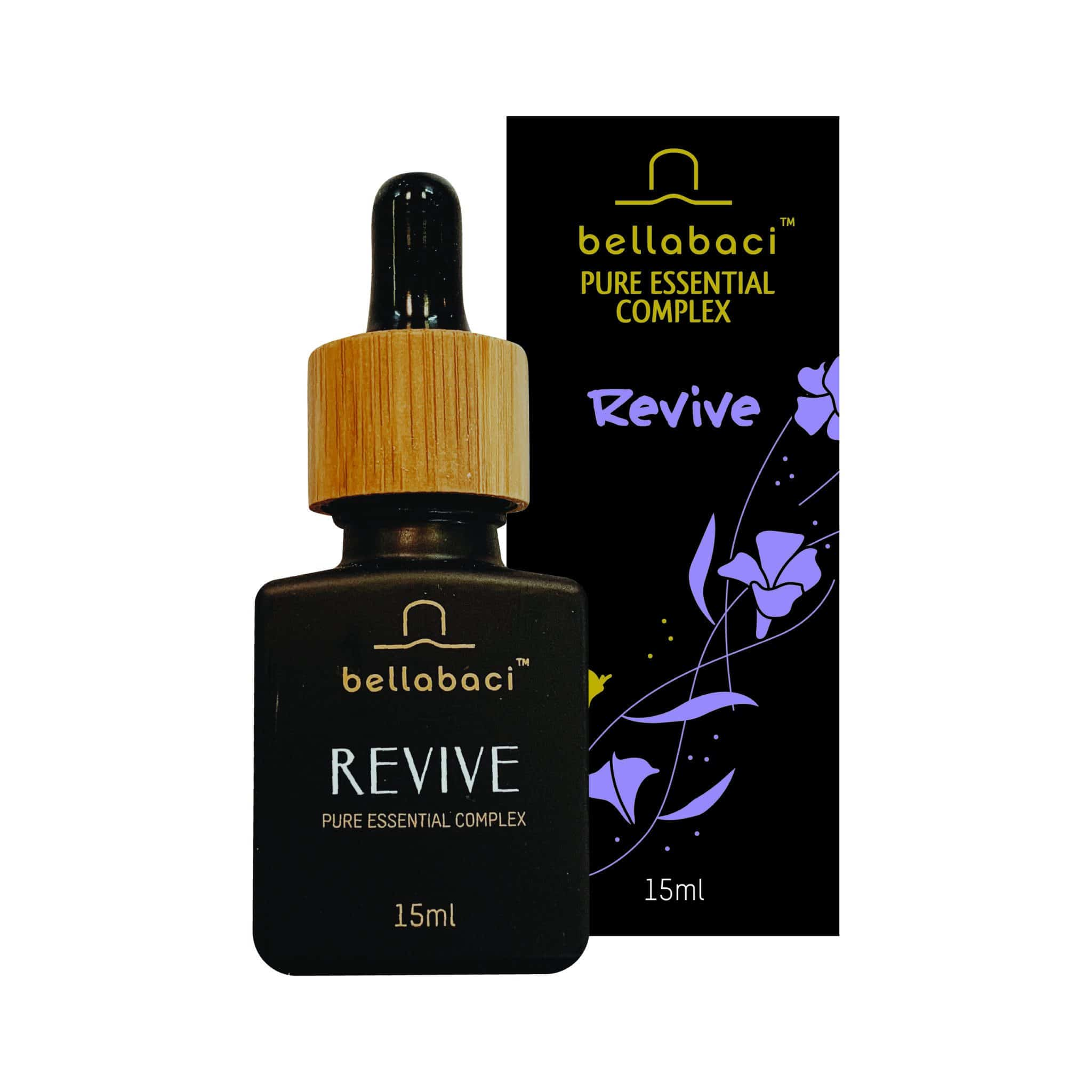 Revive Pure Essential Complex