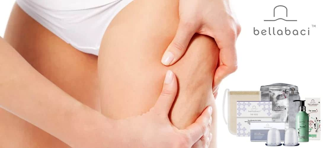 Cellulite Grades - Everything you need to know!