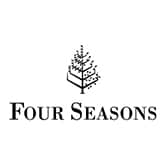 Four Seasons Hotels