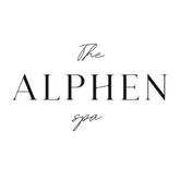 The Alphen Spa