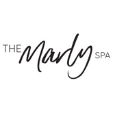 The Marly Spa