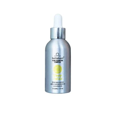 Bellabaci-Deep-Relax-Pure-Essential-Complexes
