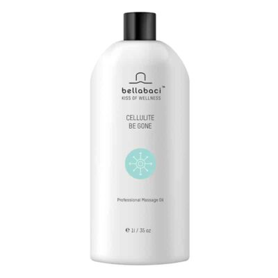 Cellulite Be Gone 1000ml
