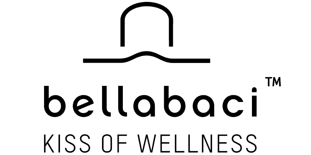Bellabaci International